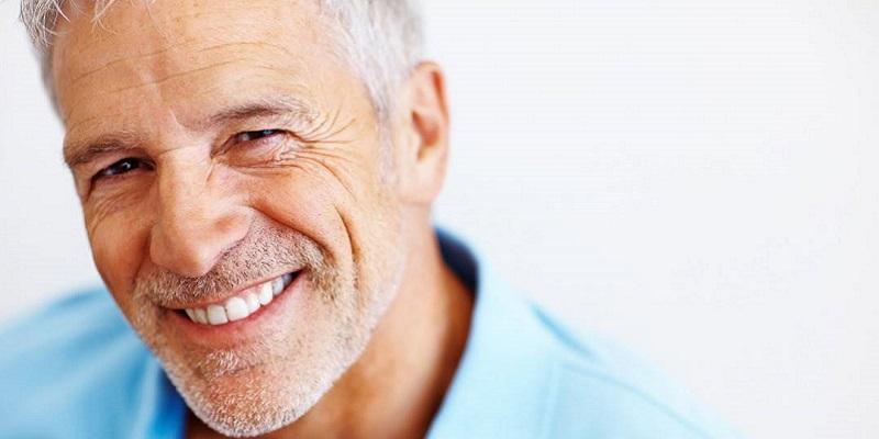лечение простатита током